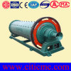 Glass Grinding Ball Mill