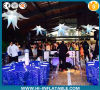 2015 Most Amazing Inflatable Star Artwork for Wedding, Party Decoration 02