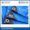 Shanghai Factory Waterproof Customerized PVC Tarpaulin Bales