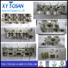 Cylinder Head for Isuzu (ALL MODELS)