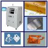 Small Platform Laser Cutting Machine