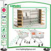 Supermarket Equipment and Commercial Retail Equipments