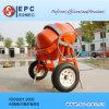 Cement Mixer (CMH500)