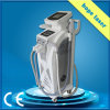 Beauty Product 3 in 1 IPL+RF+ND YAG Laser Machine From China