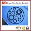 High Seal Performance Low Friction Rubber Seal X-Ring