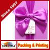 Paper Gift Box / Bag (3243)