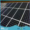 10kw Solar Panel System for Large Project