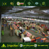 Light Prefabricated Modern Supermarket Building