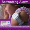Latest Product Baby Goods Baby Bed Wet Alarm to Cure Bedwetting (MA-108)