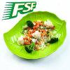 2014 Crop IQF Mixed Vegetables
