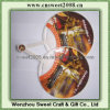 New Advertising Promotional Large Plastic Hand Fan