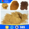 Pure Wood Pulp Calcium Lignosulphonate Powder for Construction