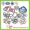 Various Size Accept Customized O Style Standard O Rings