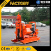 Shallow Water Well Drilling Equipment