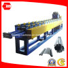Jm85 Metal Rolling Door Forming Machine