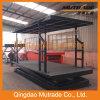 Mutrade Scissor Lift Garage Car Elevator (S-VRC)