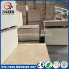 Russia Birch Film Faced Plywood, Construction Plwood