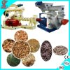 Hot Sale CE Approved Poultry Feed Pellet Machine/Mill for Sale