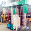 Rubber Hydraulic Disperser for Sale