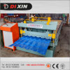 Dx 840 Wall and Roof Tile Panel Roll Forming Machine