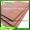 Price of Decorative Various Colored Laminated Plywood