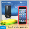 Waterproof Mobile Cover for iPhone 5 Case (A9-451)