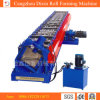Zinc Roofing Roll Forming Machine with Ce Certificate