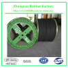 China Manufacturer Best Hose Coiled Rubber Agriculture/Garden Hose Rubber Hoses Factory