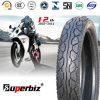 Tyre (100/90-17) for Bajaj Boxer 150.