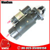 Cummins Engine Nta855-C250 Starter 3021036