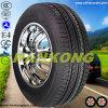 13``-16`` PCR Tyre Radial Car Tyre Passenger Tyre