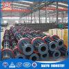 9m, 10m, 15m Concrete Electric Spun Pole Mold