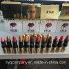 Kylie Hot Sale Liquid Matte Lipstick 12colors Lipgloss