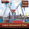 Hot Style Amusement Park Mobile Bungee Trampoline (12175D)