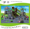 Kaiqi Large Ancient Forest Themed Children′s Playground Set (KQ30018A)