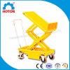 Electric Scissor Lift Table with Tilt Table(MOU0501 MOU0502 MOU0505)