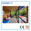Roomeye Aluminum Casement Windows (Custom sizes)