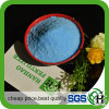 Super Quality 100% Water Soluble Fertilizer NPK 19-19-19+Te Factory Price