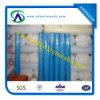 Alkali Resistant Fiberglass Fabric Mesh 5X5 145g