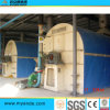 Mgzg400 Tube Bundle Dryer for