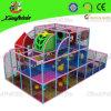 Indoor Playground for Children (0228)
