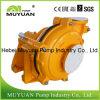 China Centrifugal Slurry Pump Price