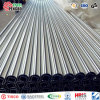 20crmnti Seamless Cold Rolled Steel Pipe
