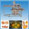 High Yield Egg Breaking Machine With Discount Price