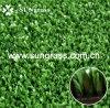 Synthetic Grass for Sports, Tennis (SUNJ-AL00002)
