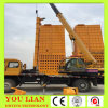 Biomass Soybean Drying Machinery