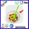 BPA Free Food Grade Cooking Spatulas
