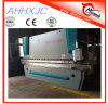 Wd67k Electrohydraulic CNC Press Brake for Sale with Good Price