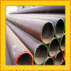 ASTM P22 Alloy Steel Welded Pipe