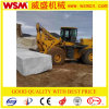 32 Tons Cat Block Loader Loading Block on The Quarry with Heavy Duty, Cummins Enginer with Good Quality